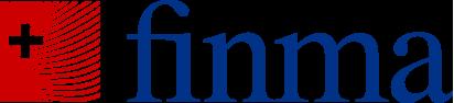 www.finma.ch